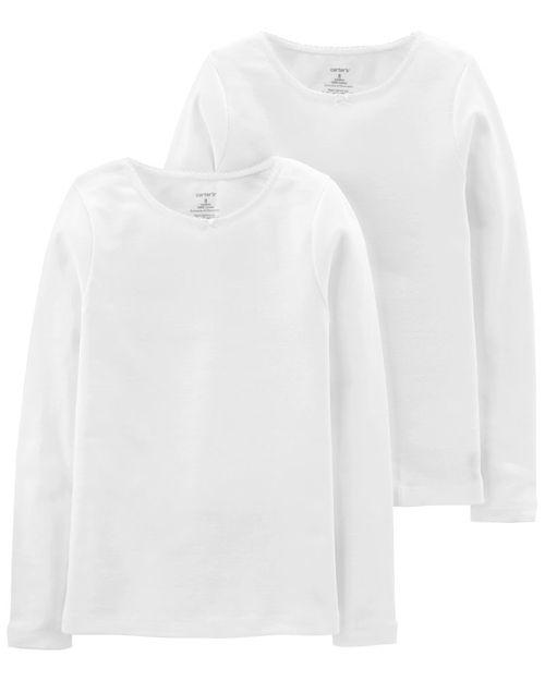 Paquete_de_2_Camisetas_de_Algodon_Multi_39840210_1