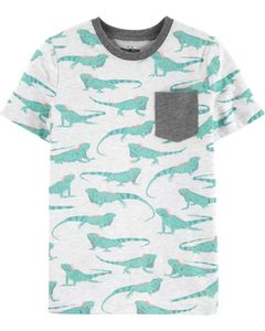 Playera_Iguana_Multi_2I352610_1