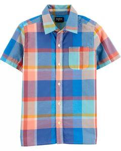 Camisa_Con_Botones_Frontales_Multi_2I037914_1