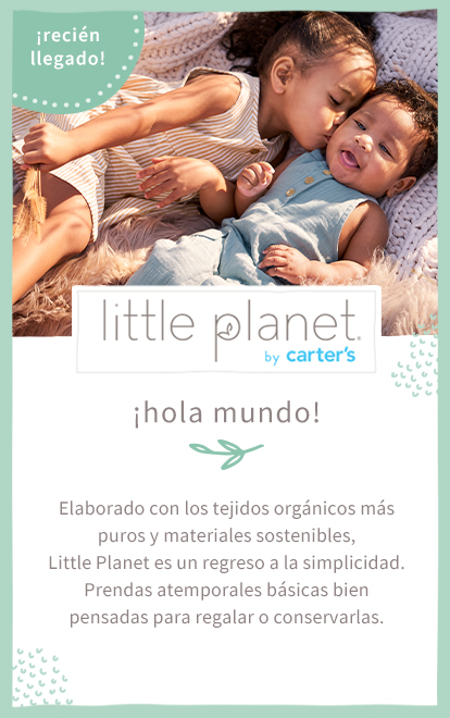 banner mobile litle baby